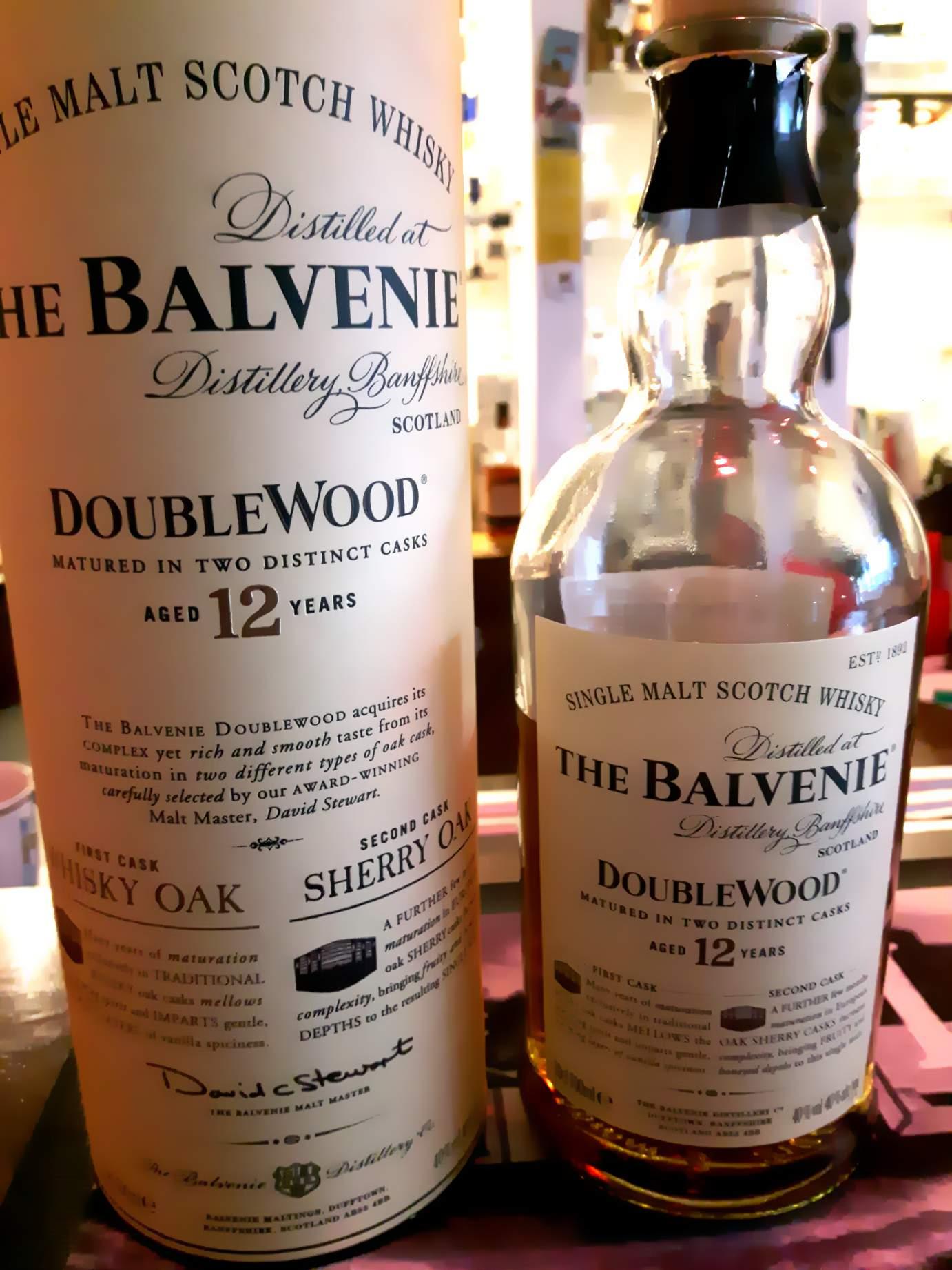 Belveni_doubleWood