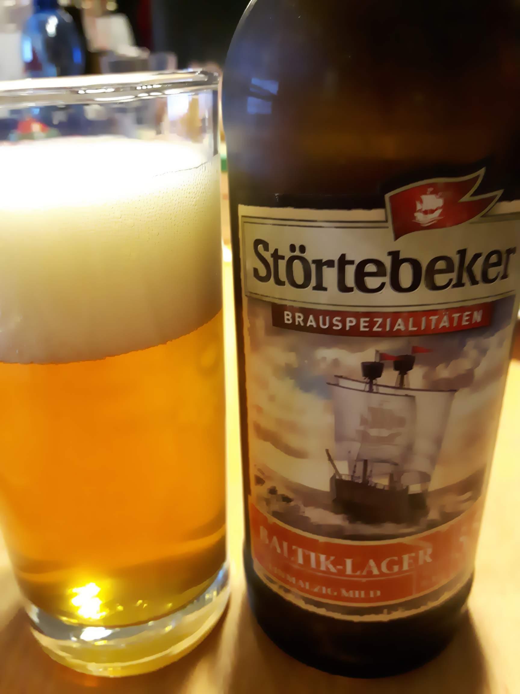 Stoertebeker_BaltikLager
