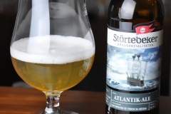 atlantikAle_Stoertebeker