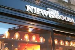 NewsRoom_auusen