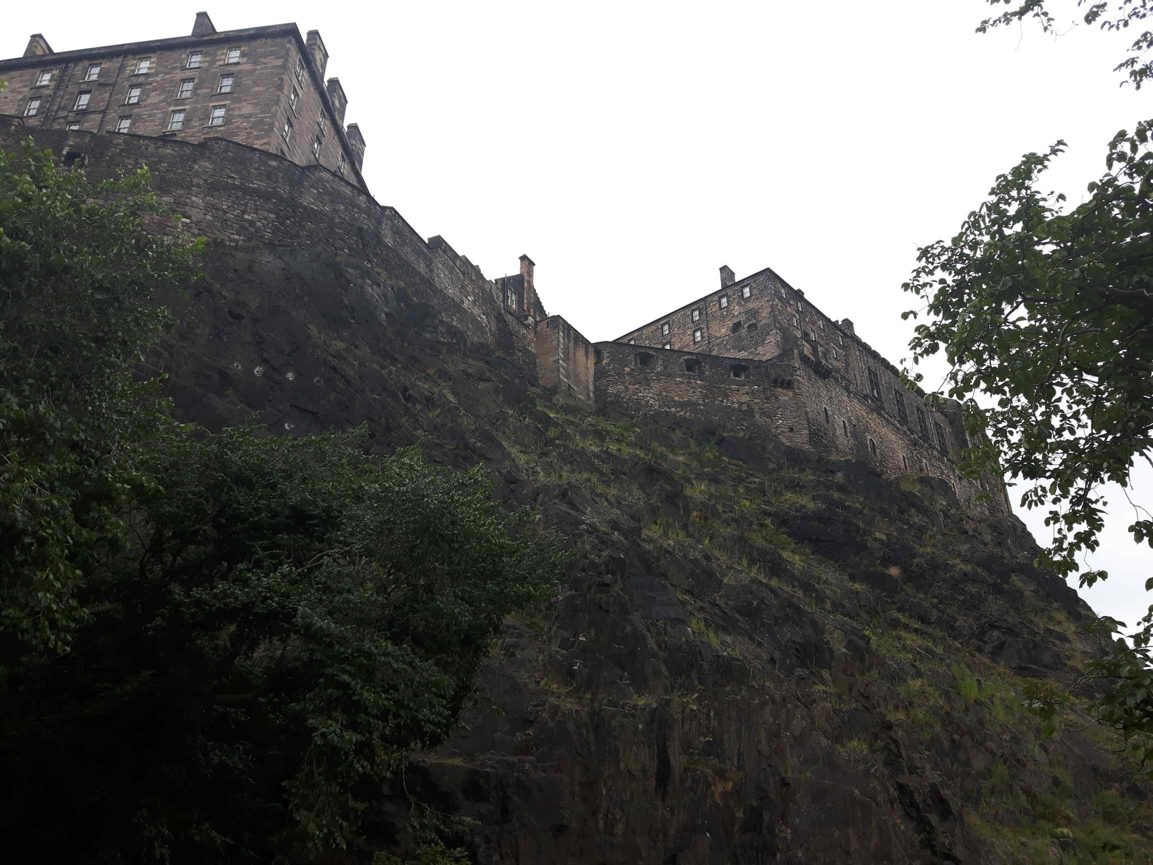 Edinb_Castle5