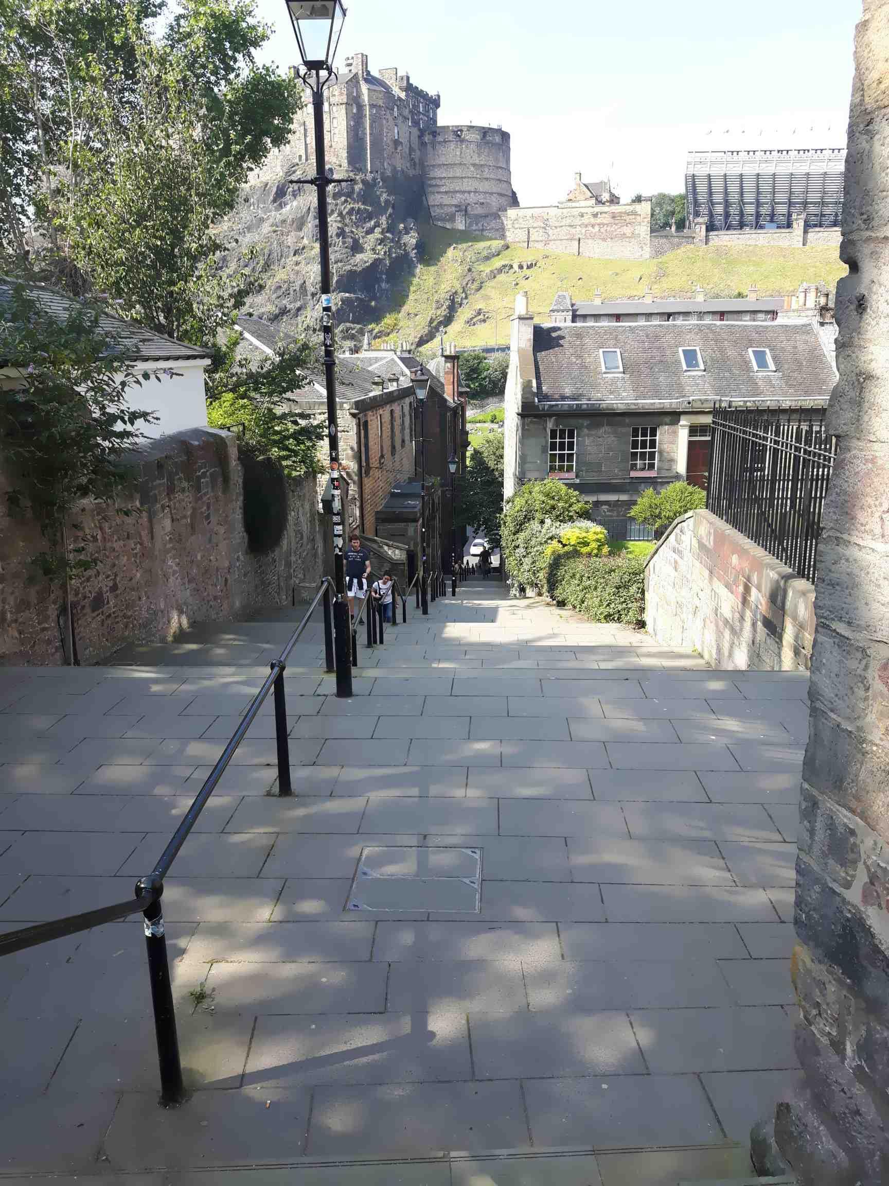 Edinburgh_5