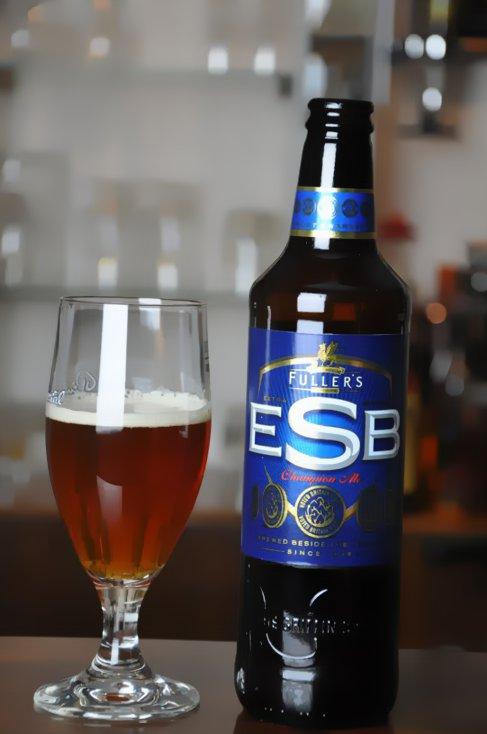 Fullers_ESB
