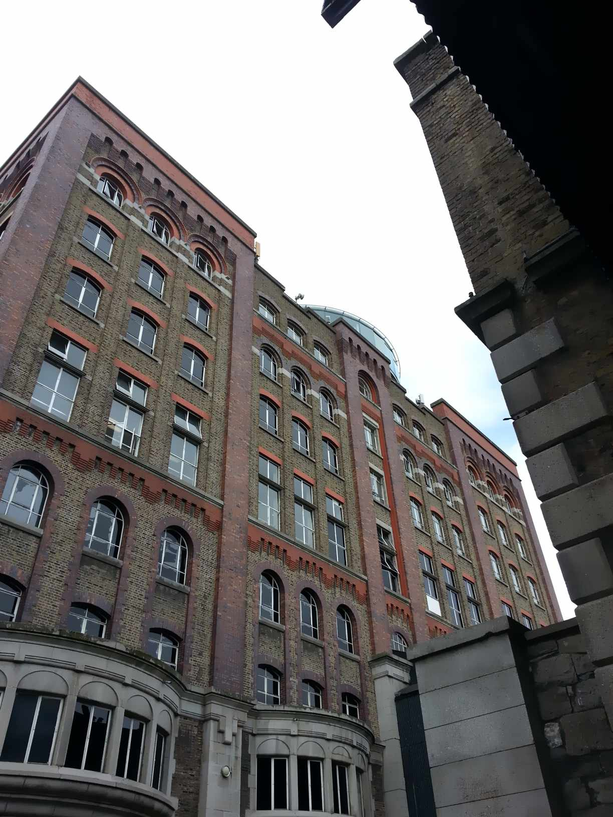Guinness_Brewery