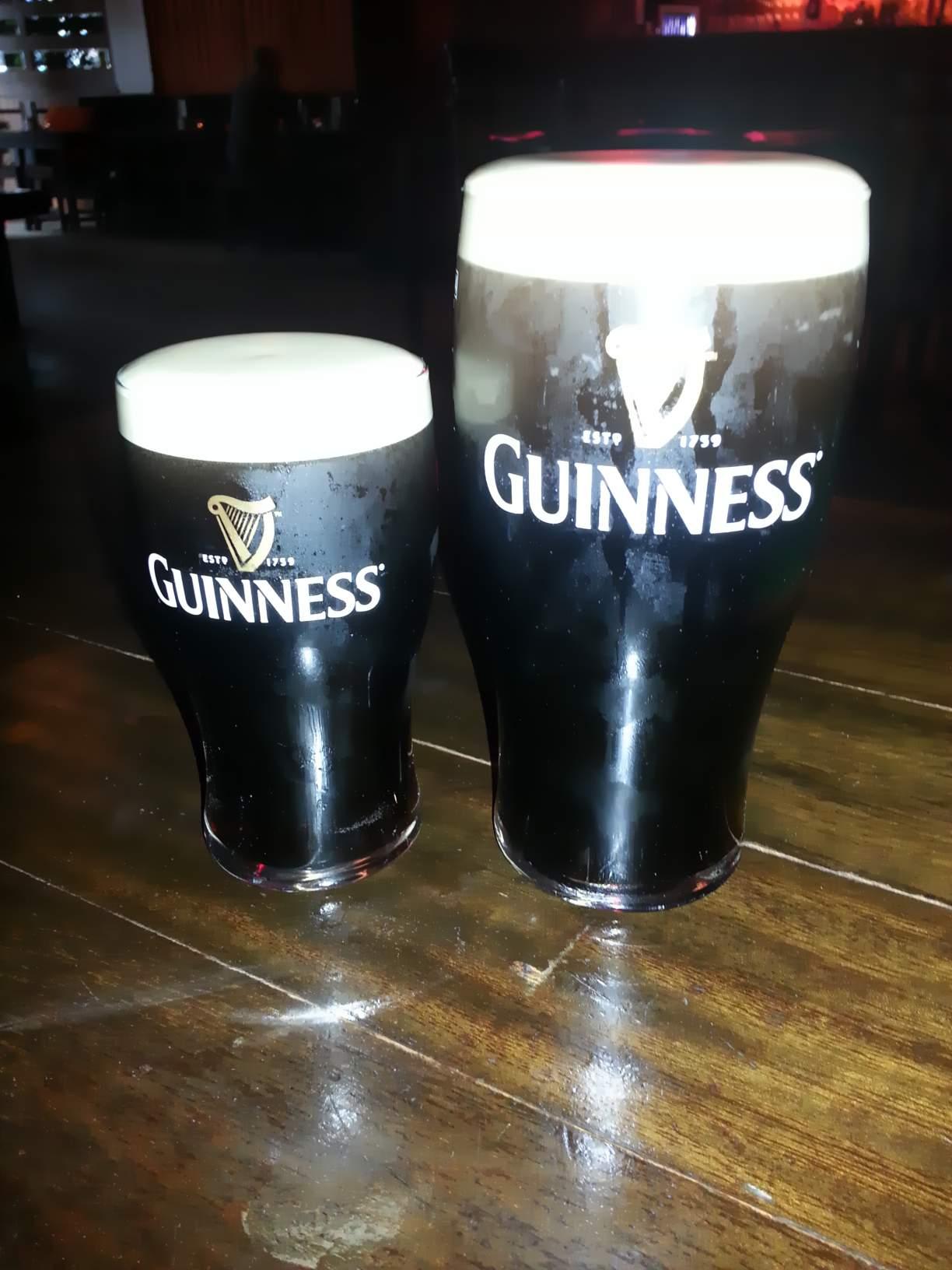 Guinness_Family