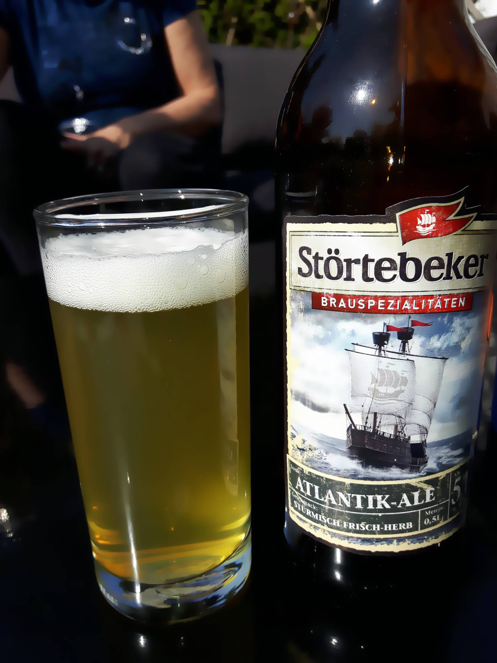 Stoertebecker_atlantikAle