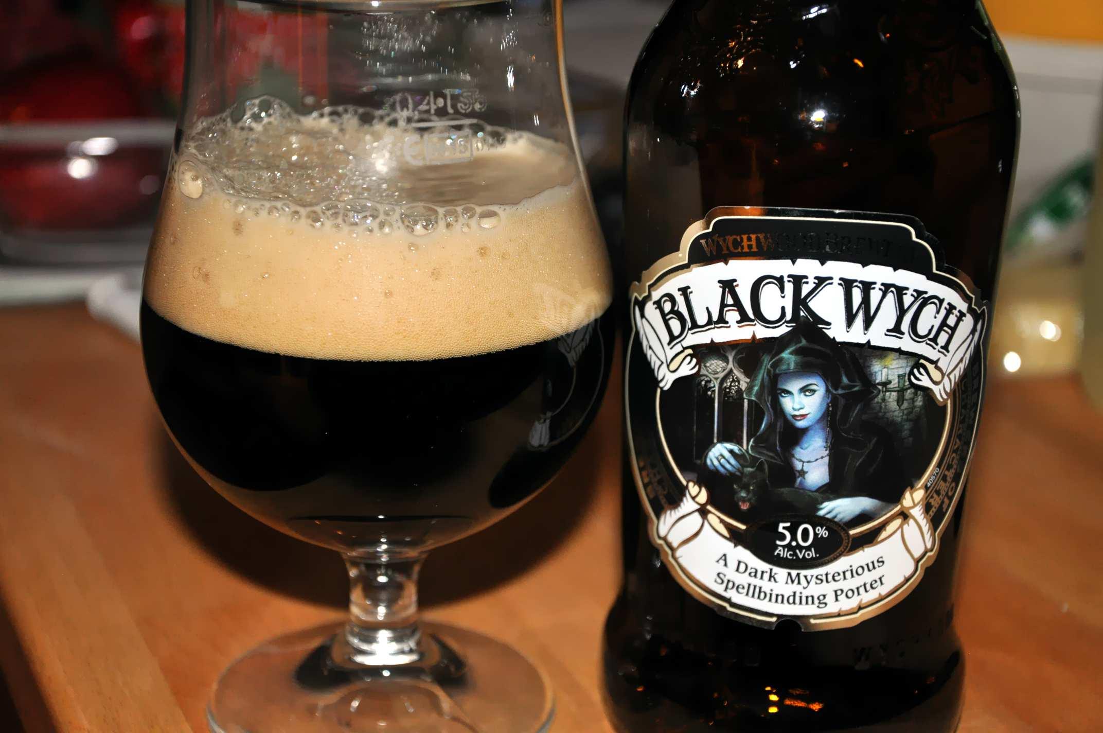 Wychwood_BlackWych