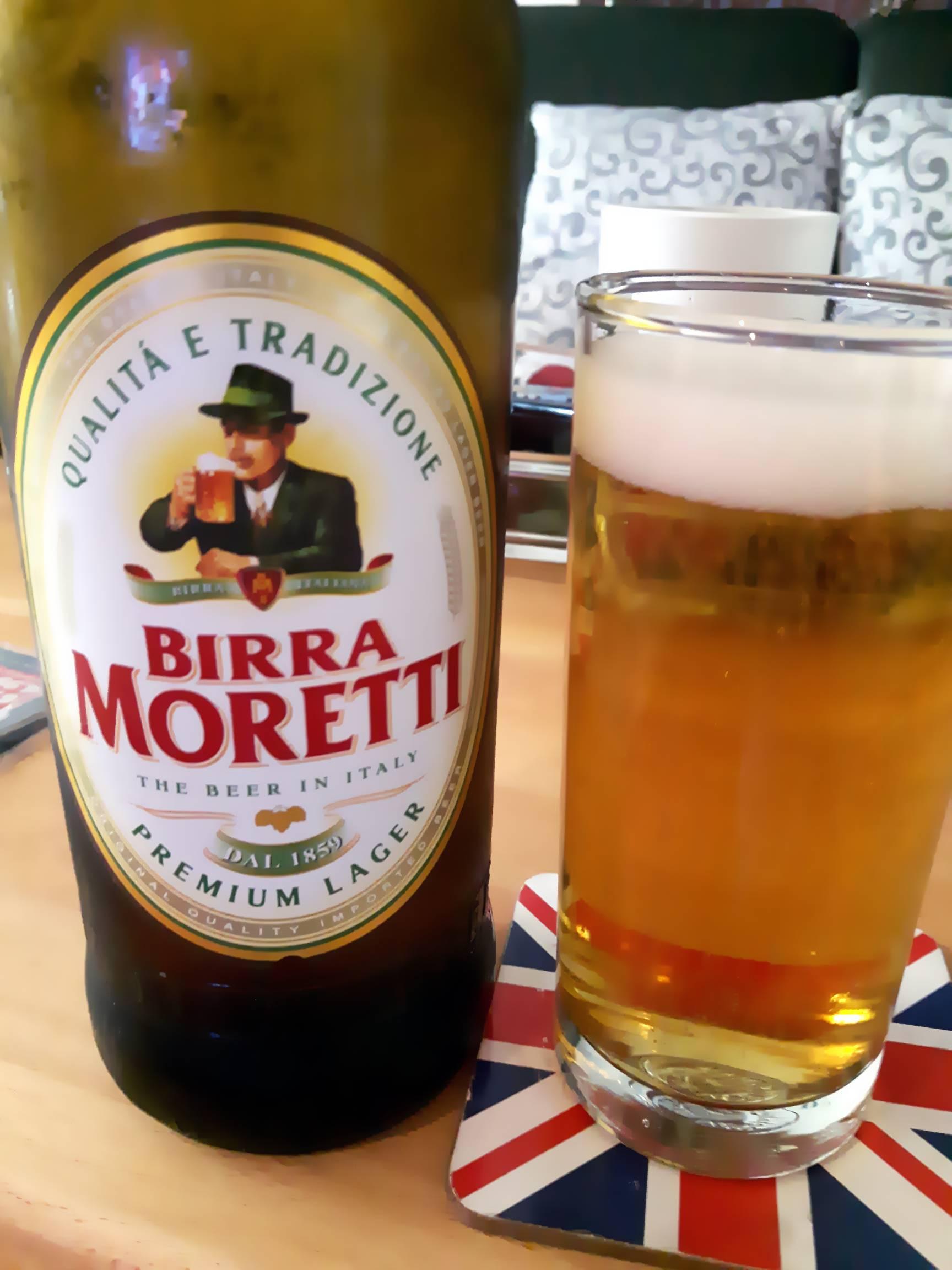 Birra_Moretti