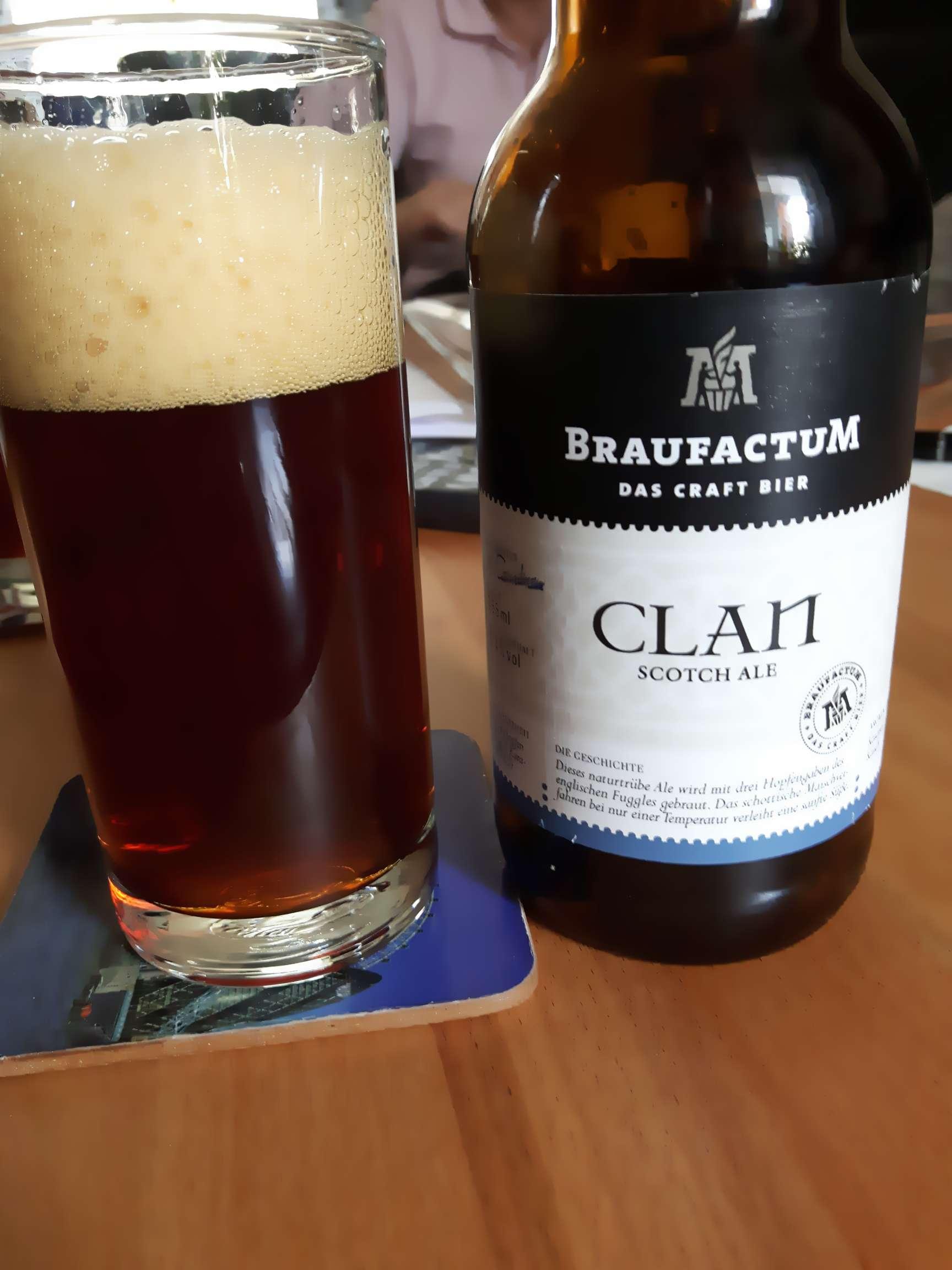 Braufactum_Clan_ScotchAle