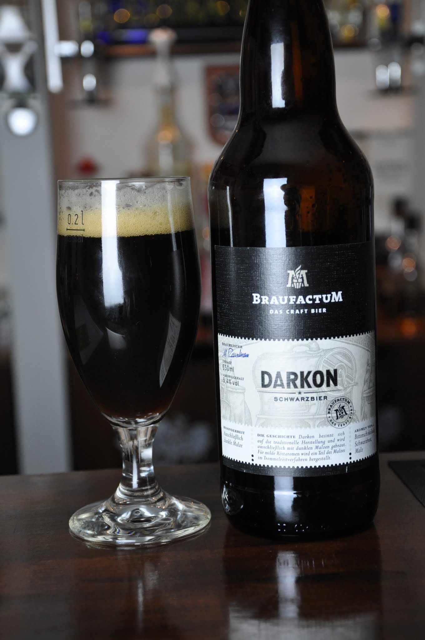 Braufactum_Drakon