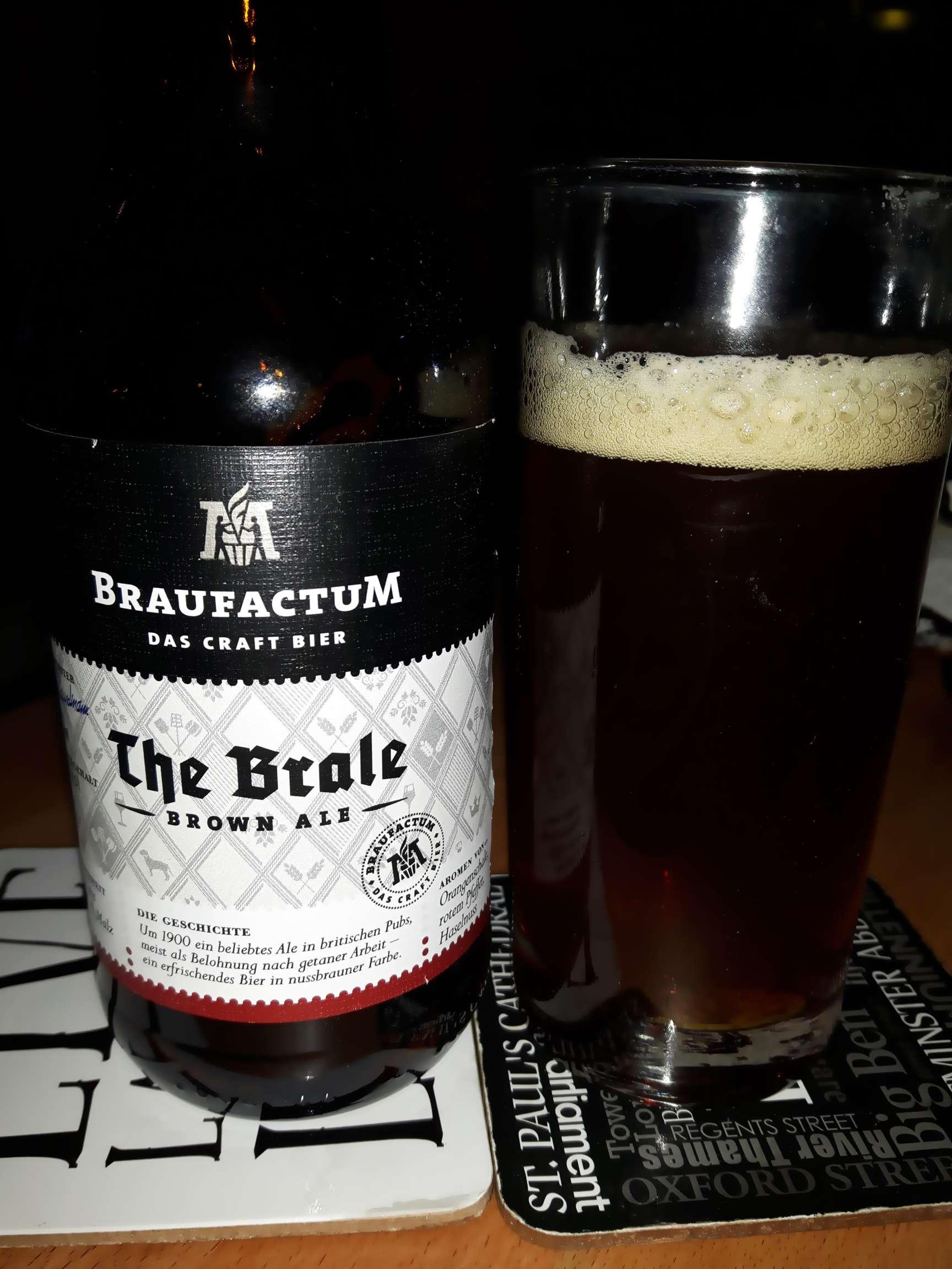 Braufactum_TheBrale