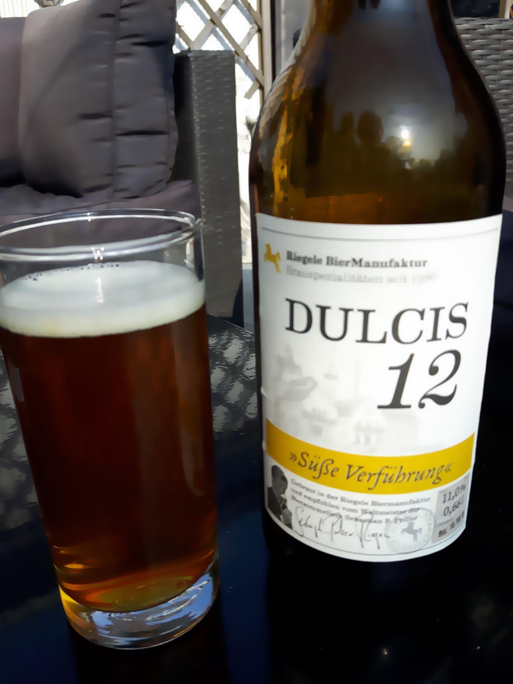 Dulcis12