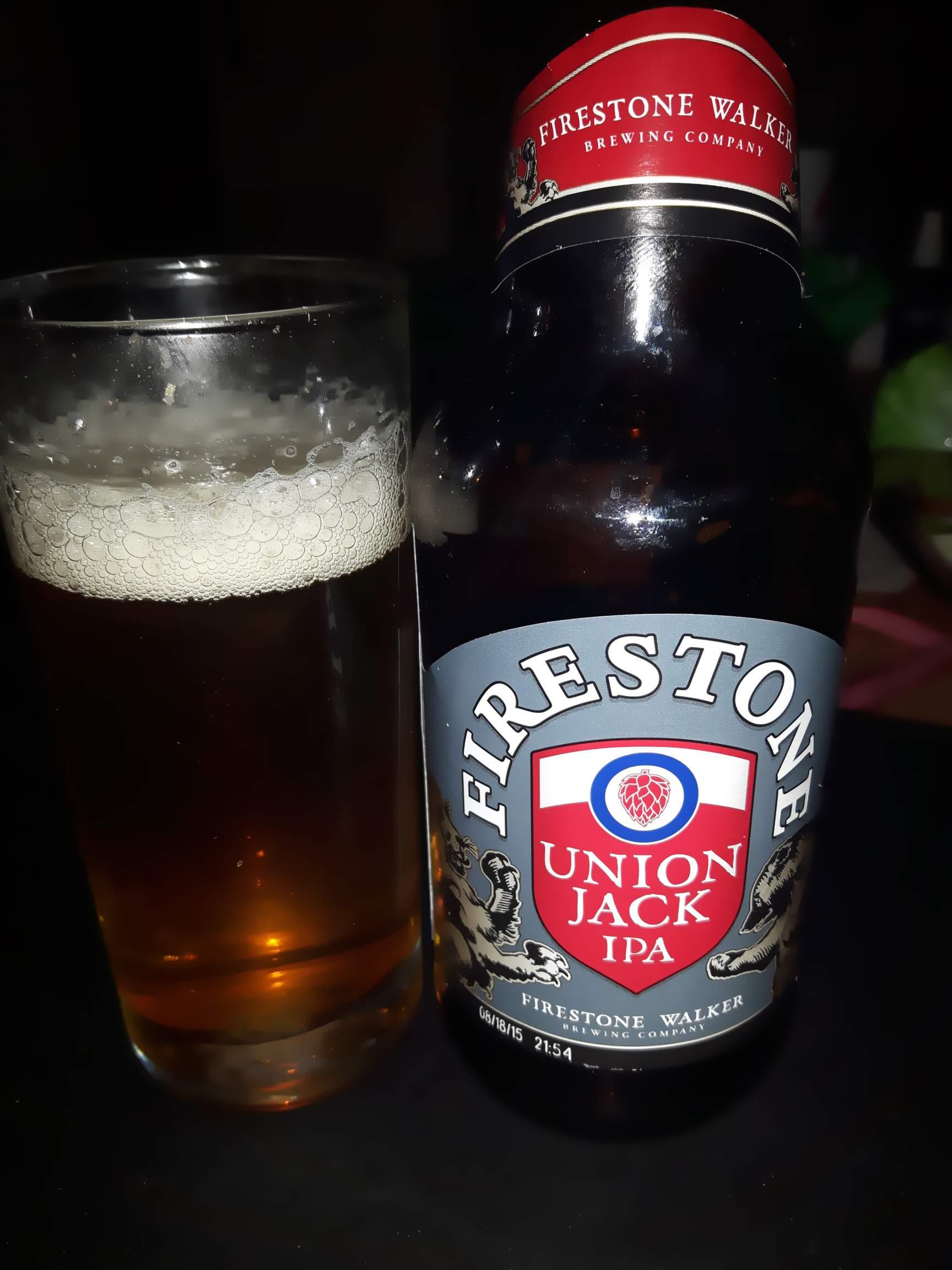 Firestone_UnionJack