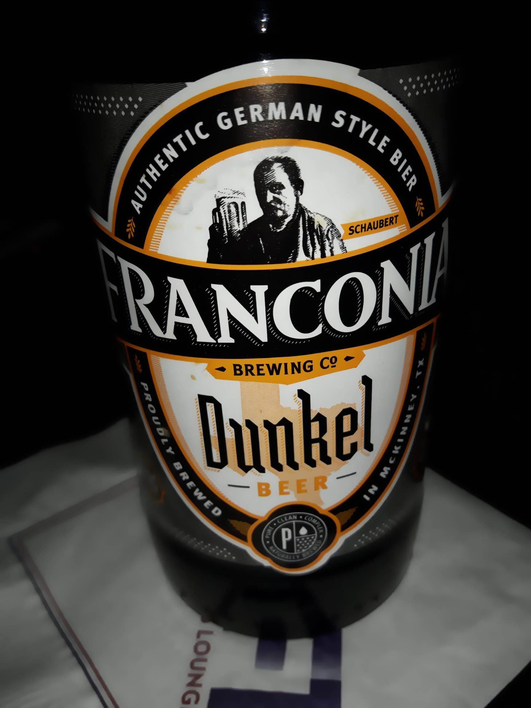 Frankonia_Dunkel_Beer
