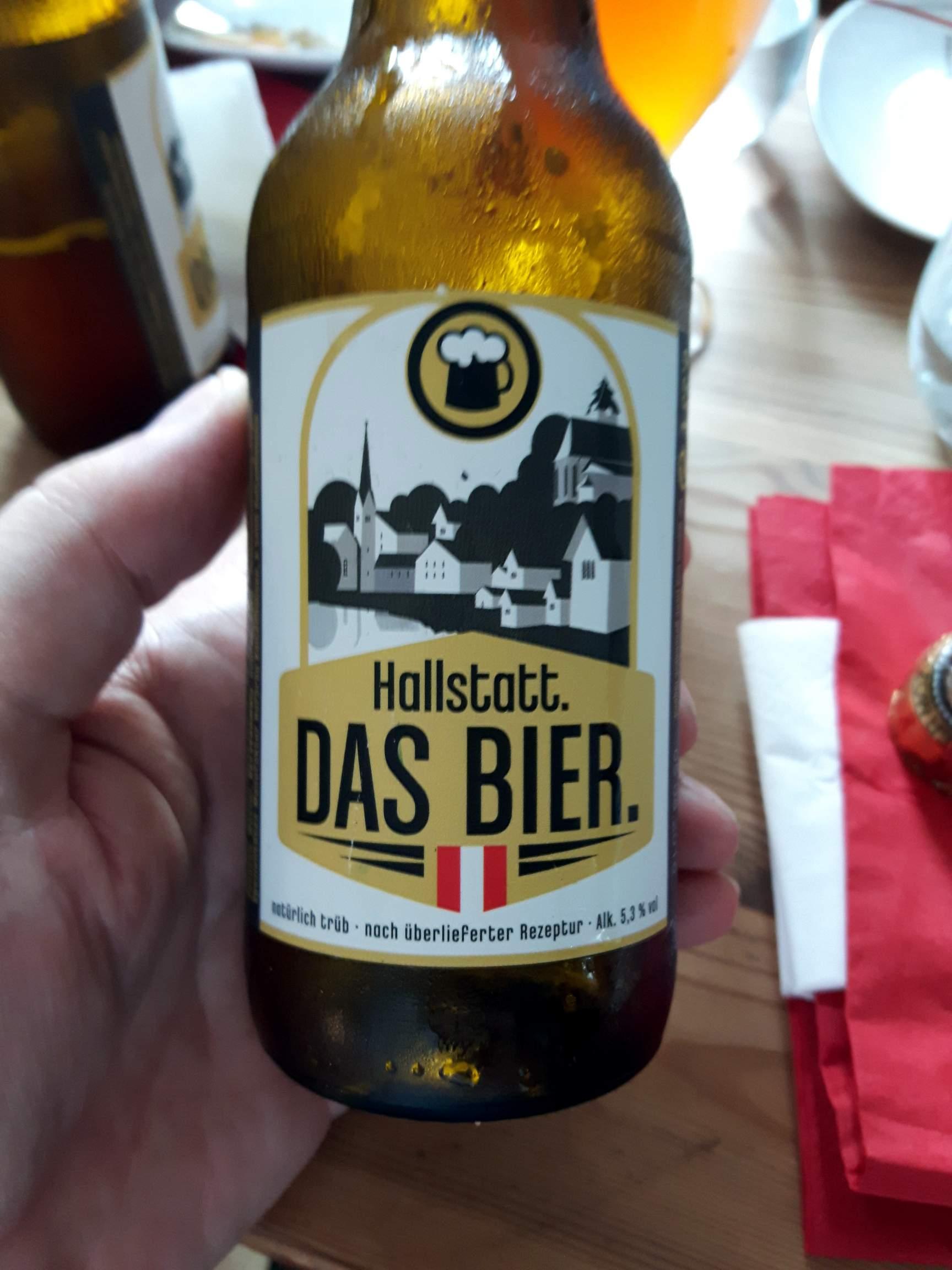 Hallstadt_dasBier