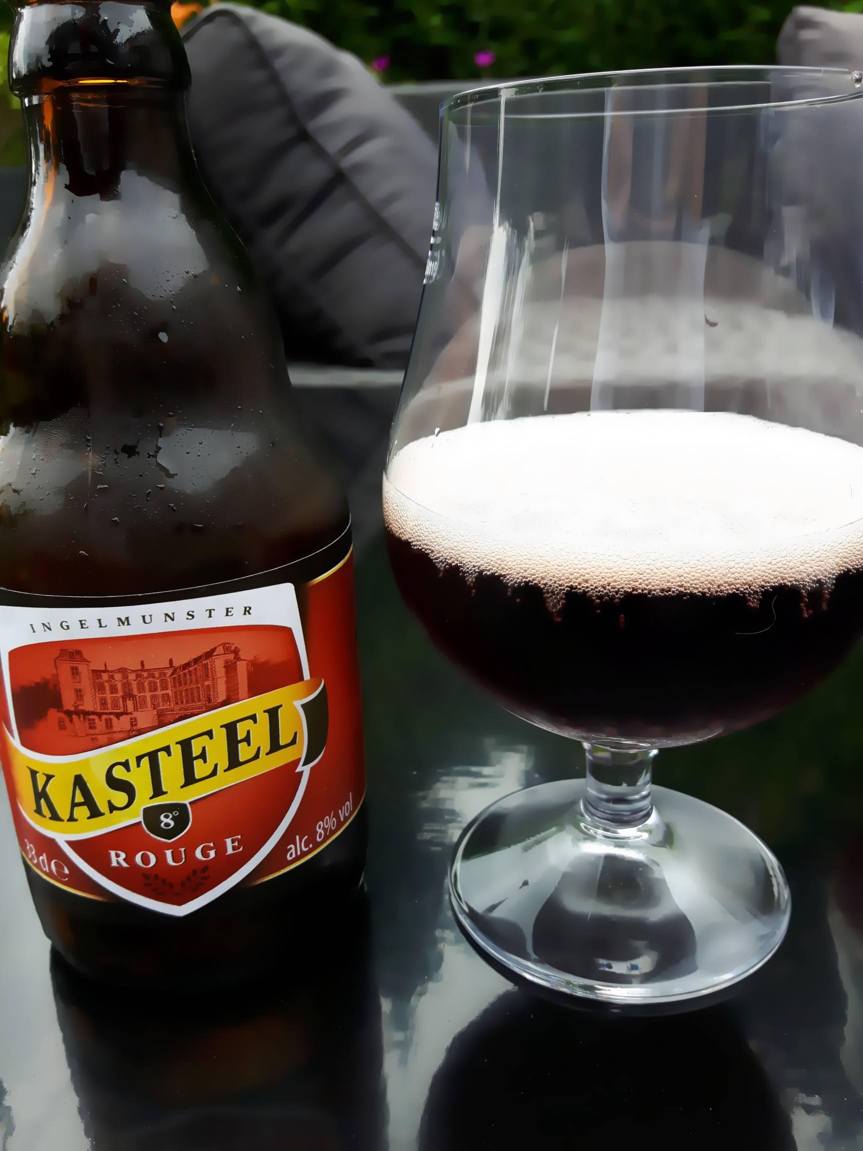 Kastel_Rouge