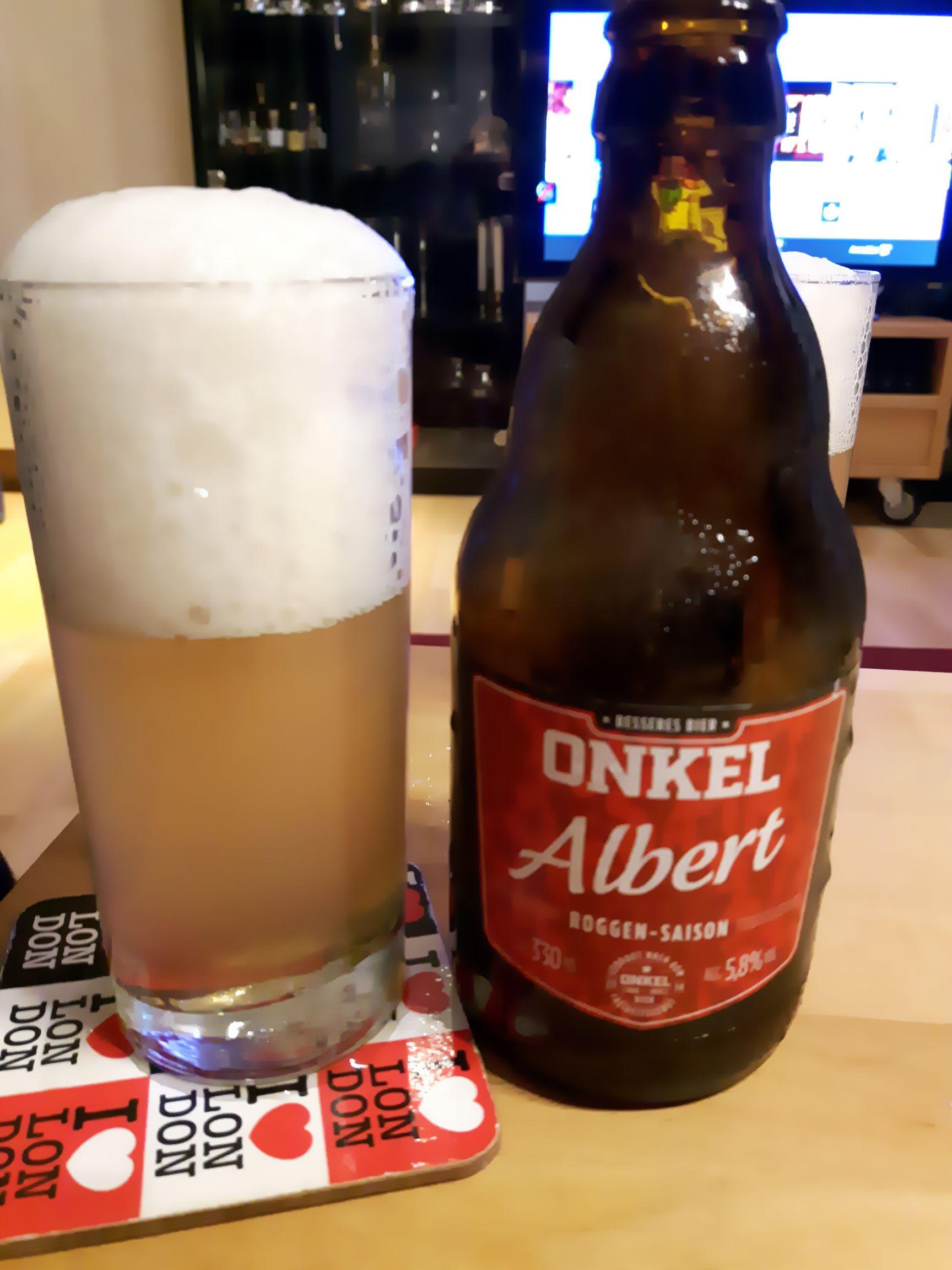 Onkel_Albert