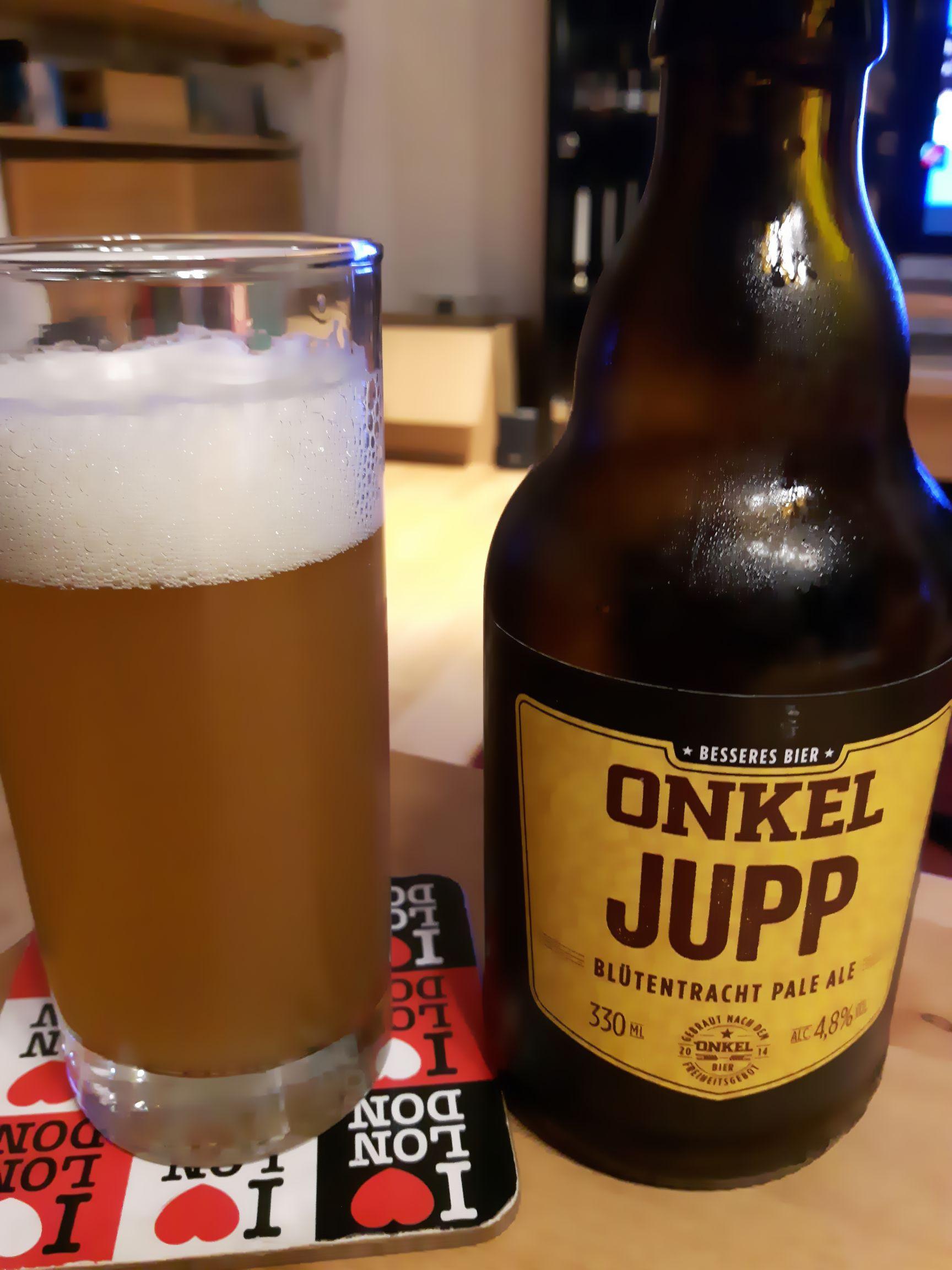 Onkel_Jupp