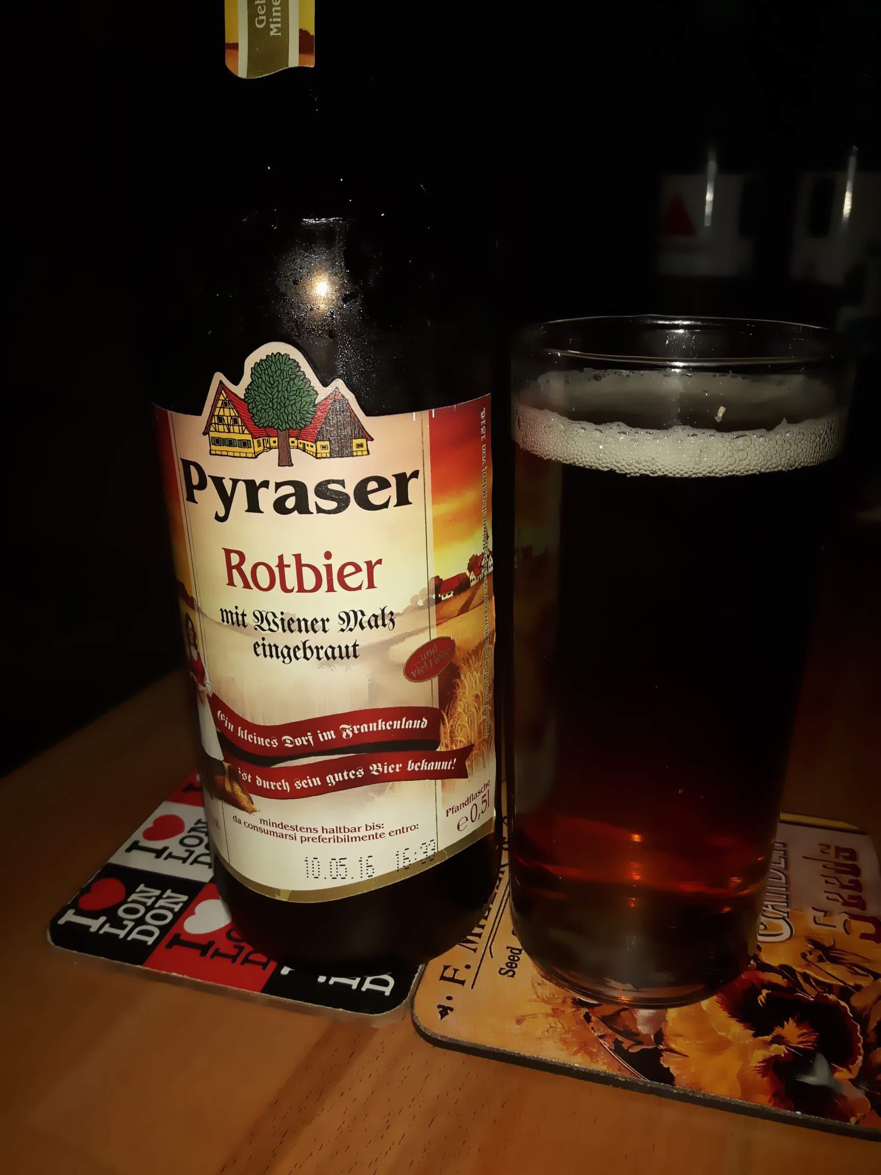 Pyraser_Rotbier