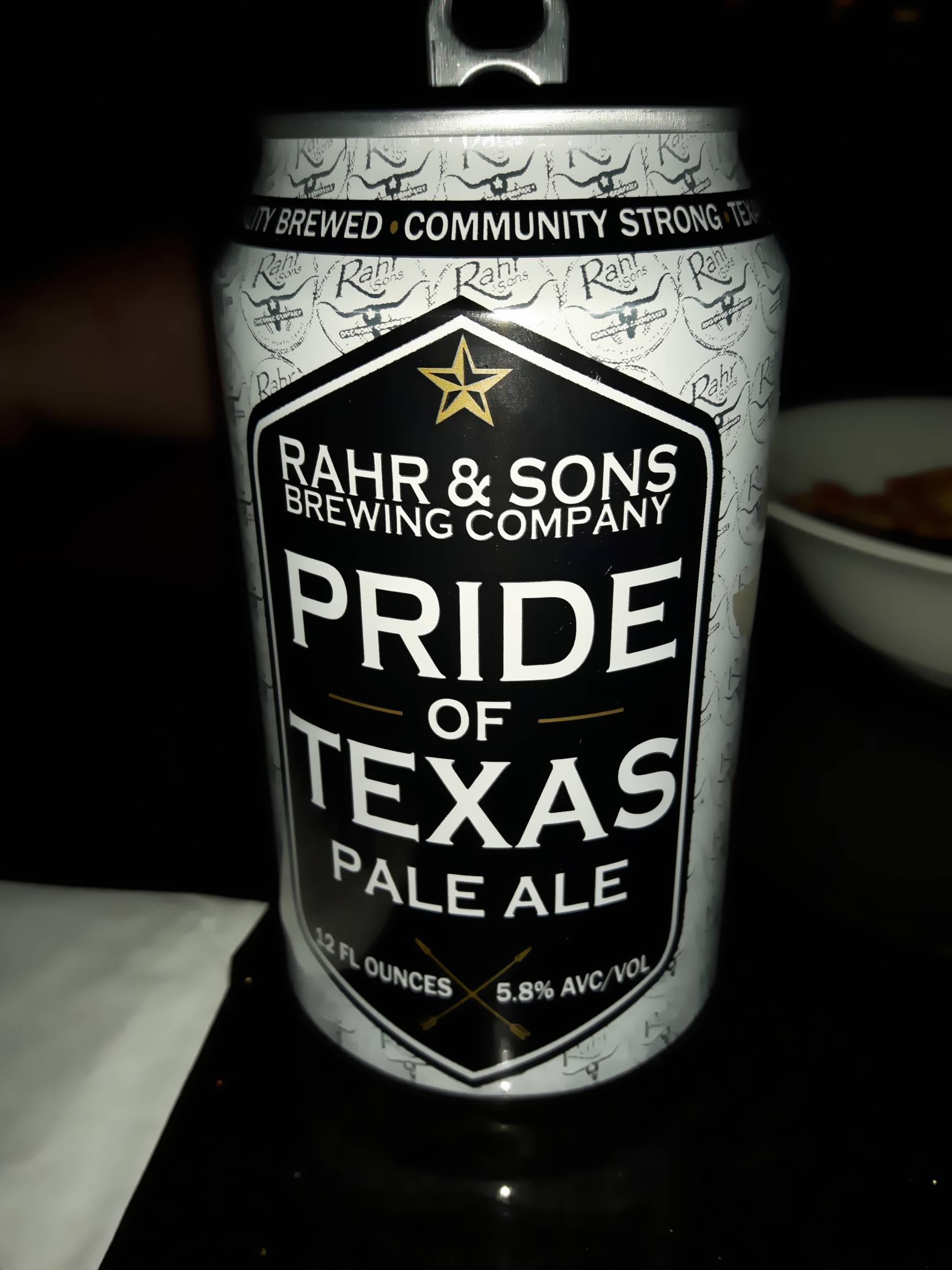 Rahr-Sons_PrideofTexas_PaleAle