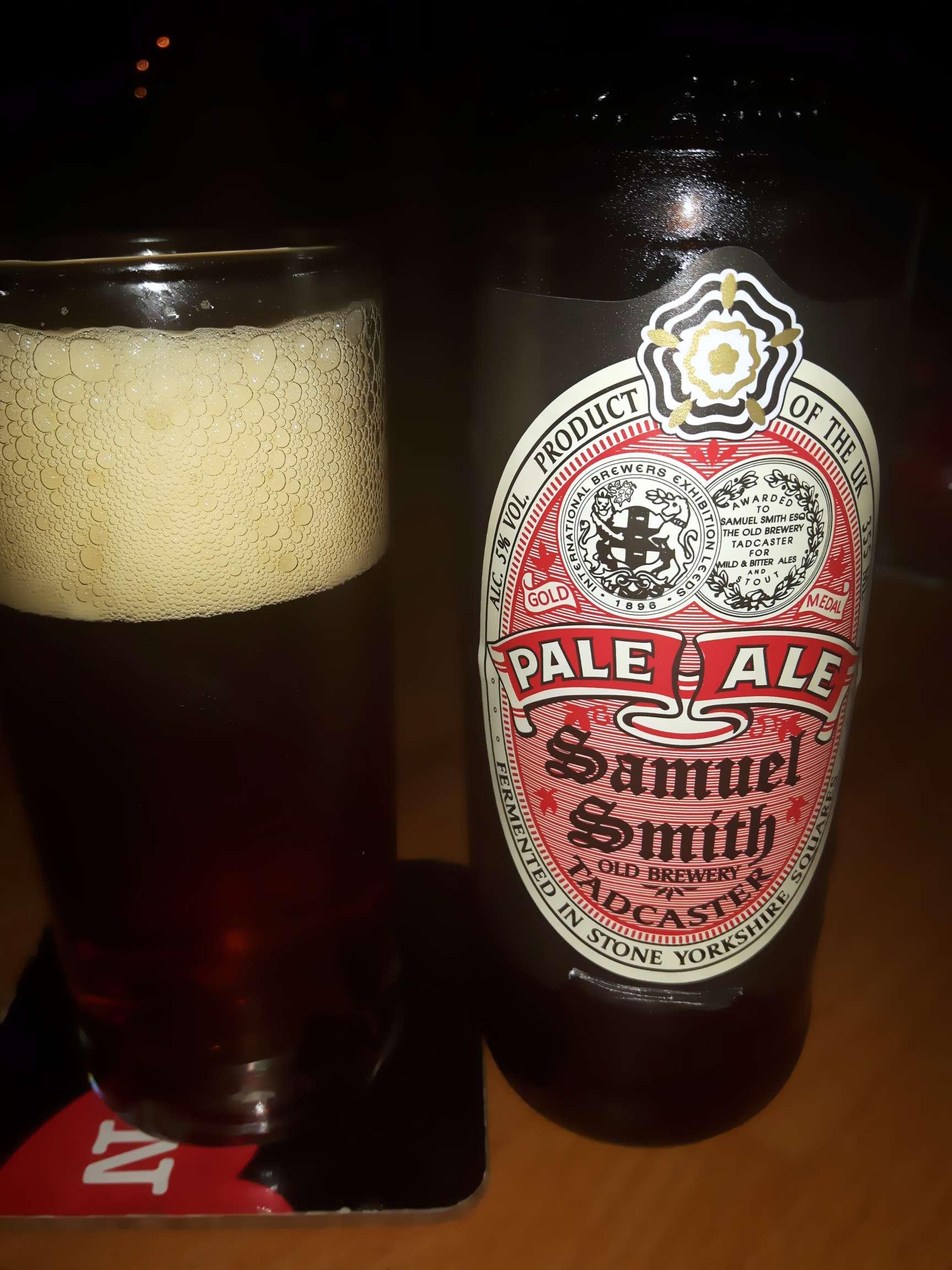 Samuel-Smith_PaleAle