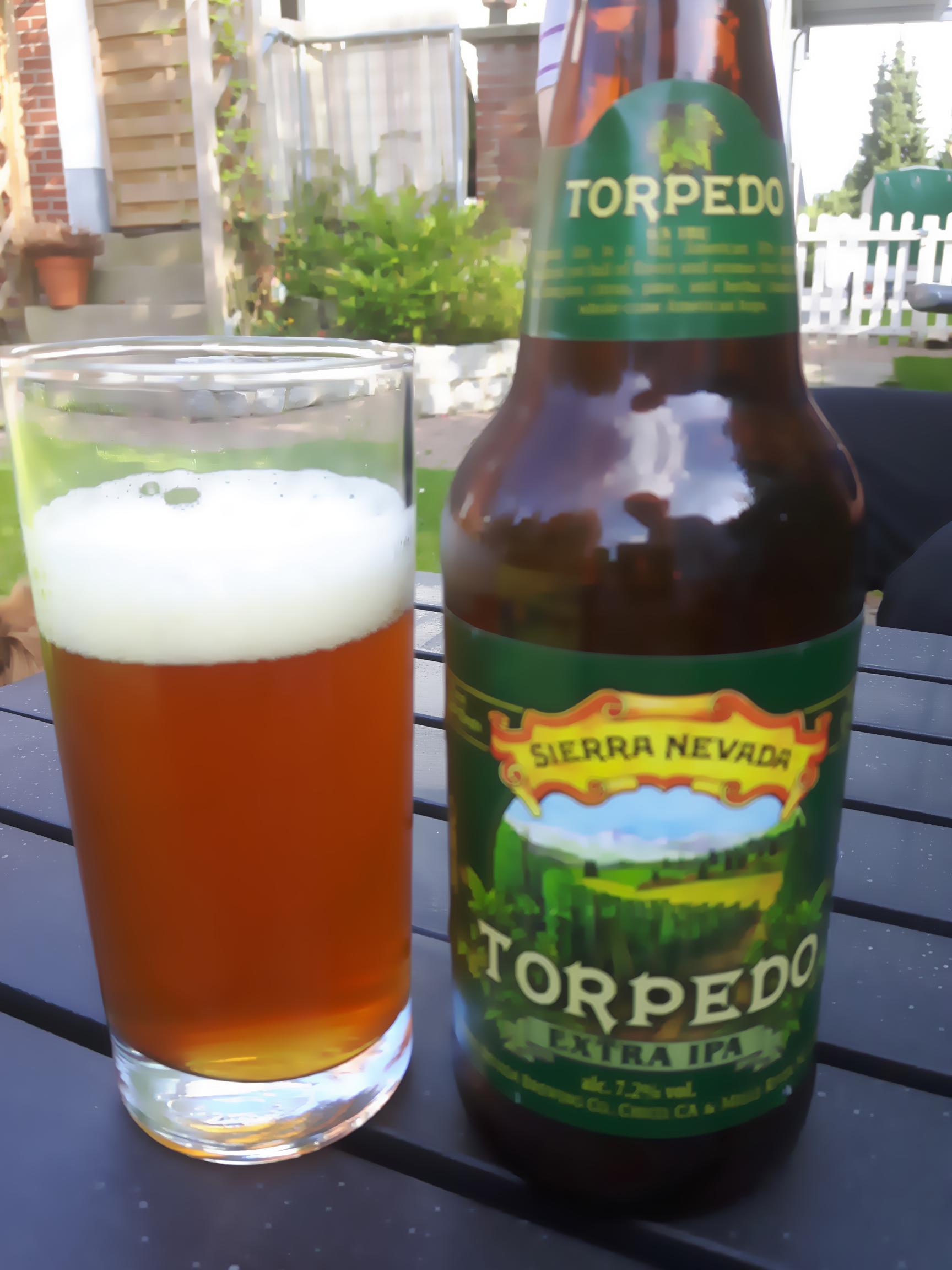Sierra_Nevada_Torpedo