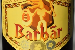 Barbar_Label