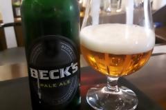 Becks_PaleAle