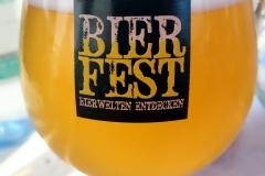 BierfestBier