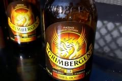 Grimbergen_DoubleDouble