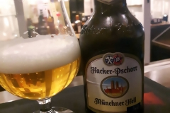 HackerPschorr_MuenchenerHell