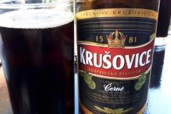 Krusovice_Cerne