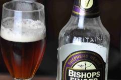 Shepherd_BishopsFinger