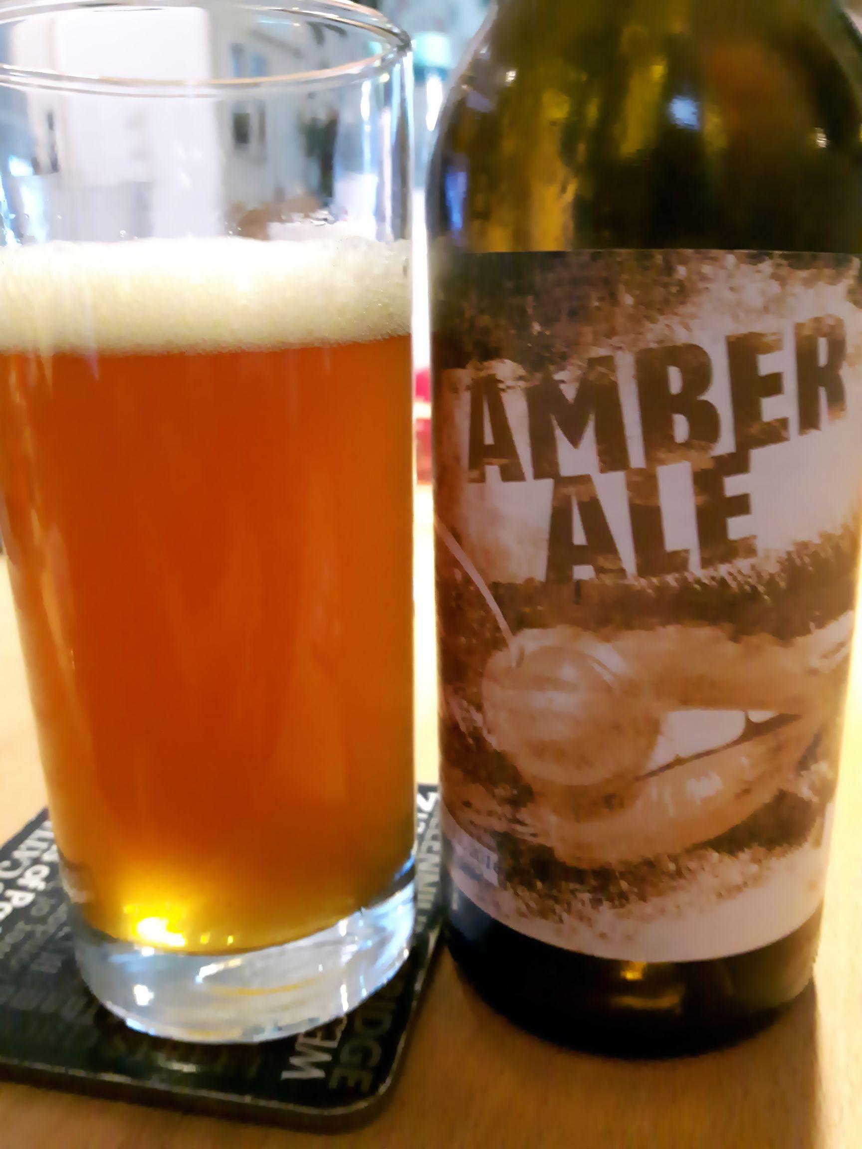 Camba_AmberAle
