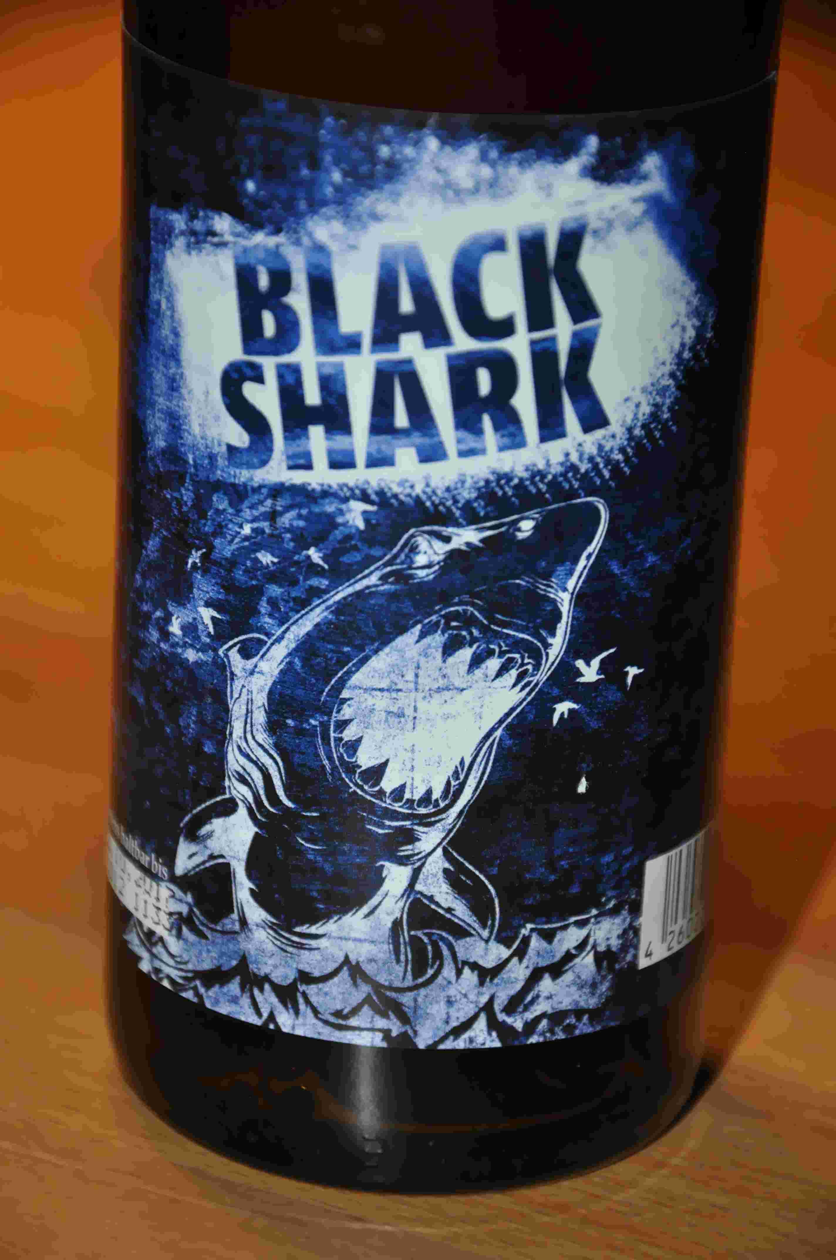 Camber_BlackShark_Label