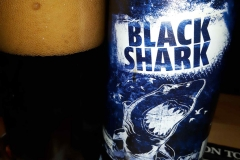 Camba_BlackShark