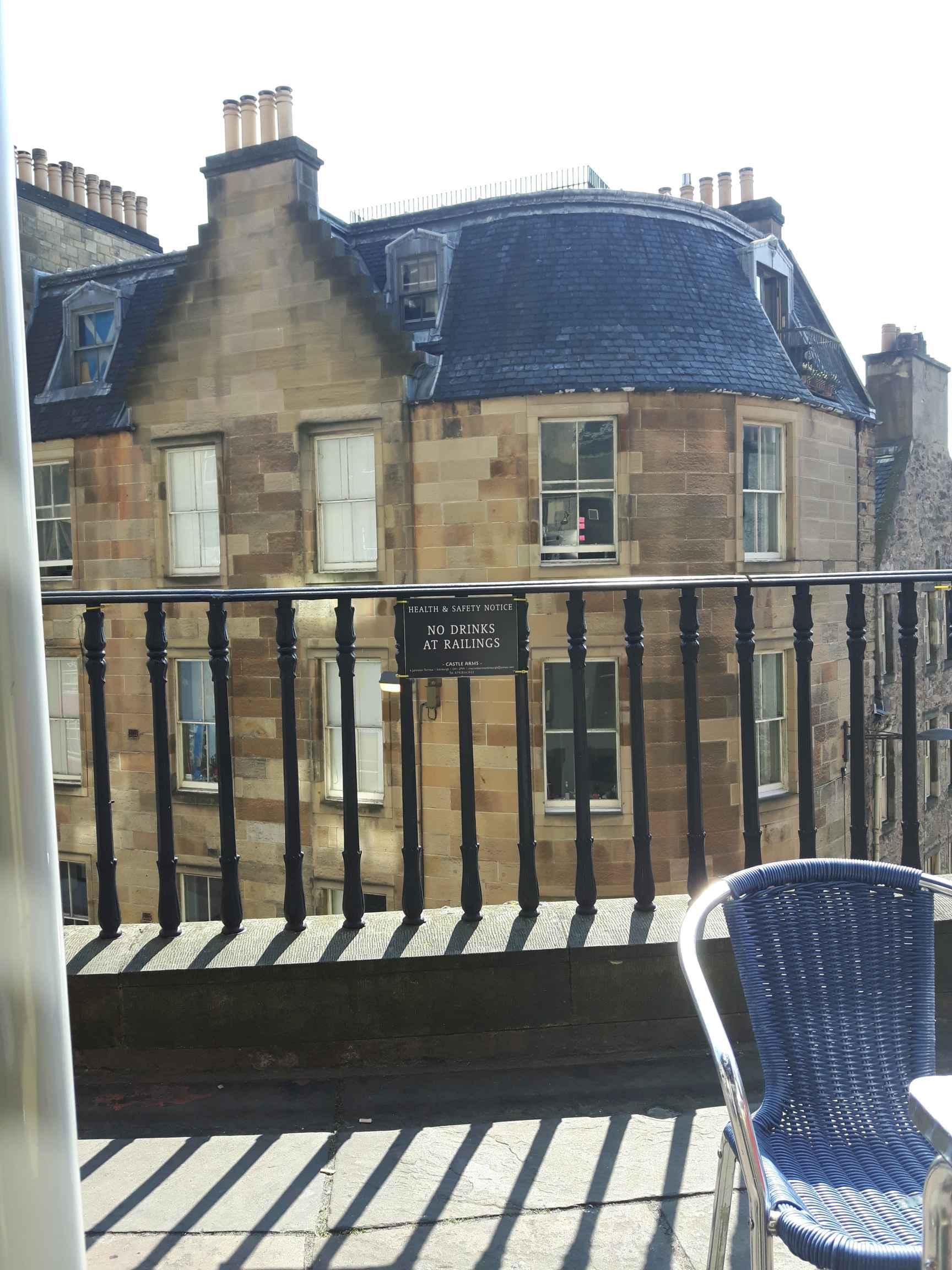 Edinburgh_2