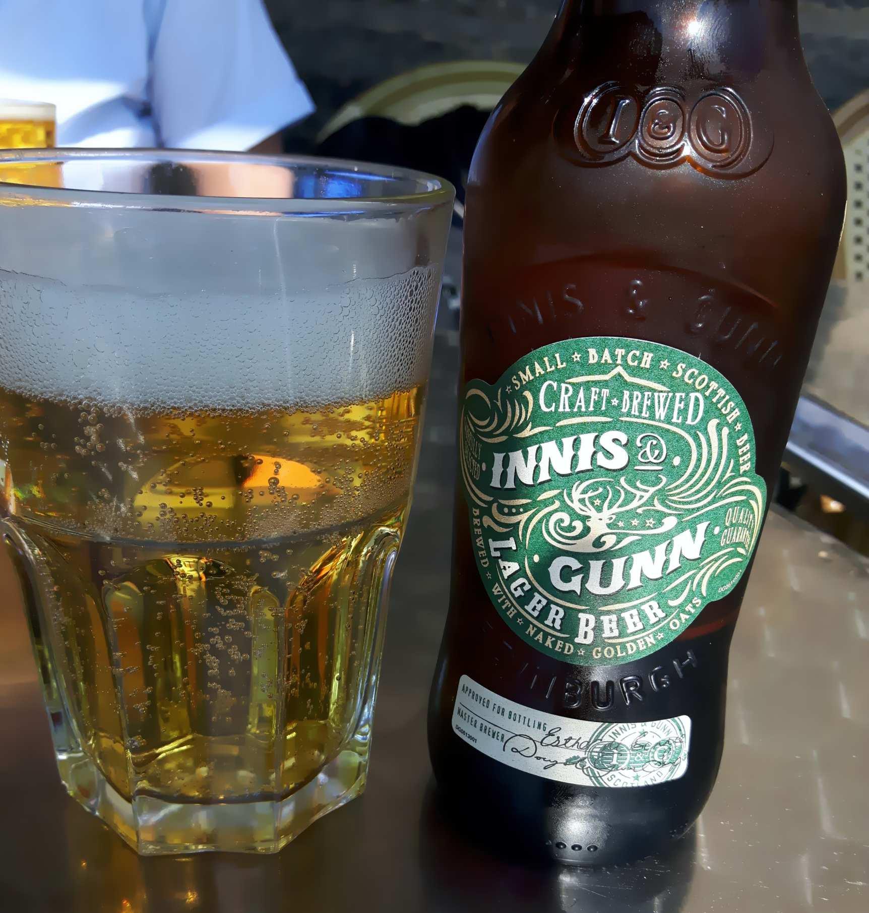 Innis_Gunn2