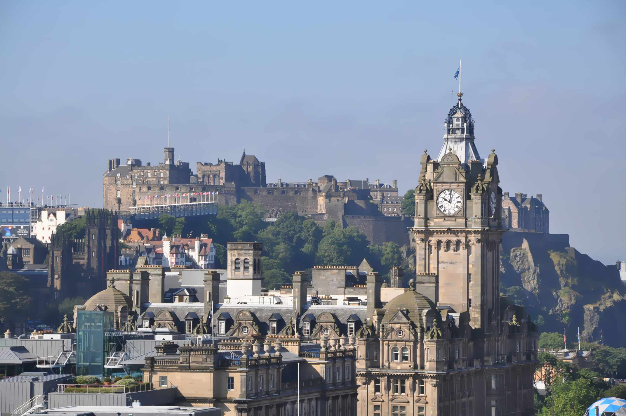 edinburgh_overview1