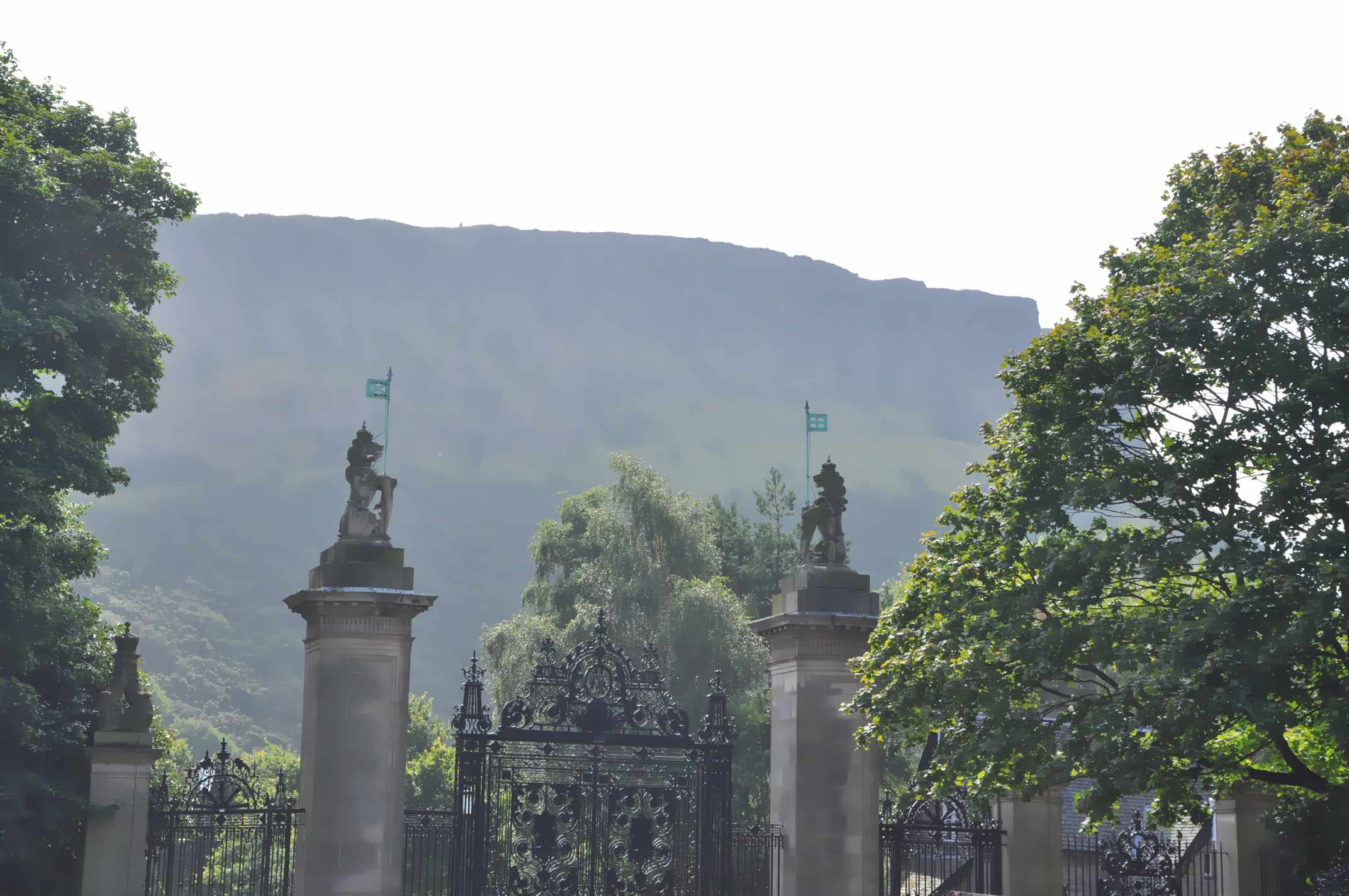 Edinburgh_10