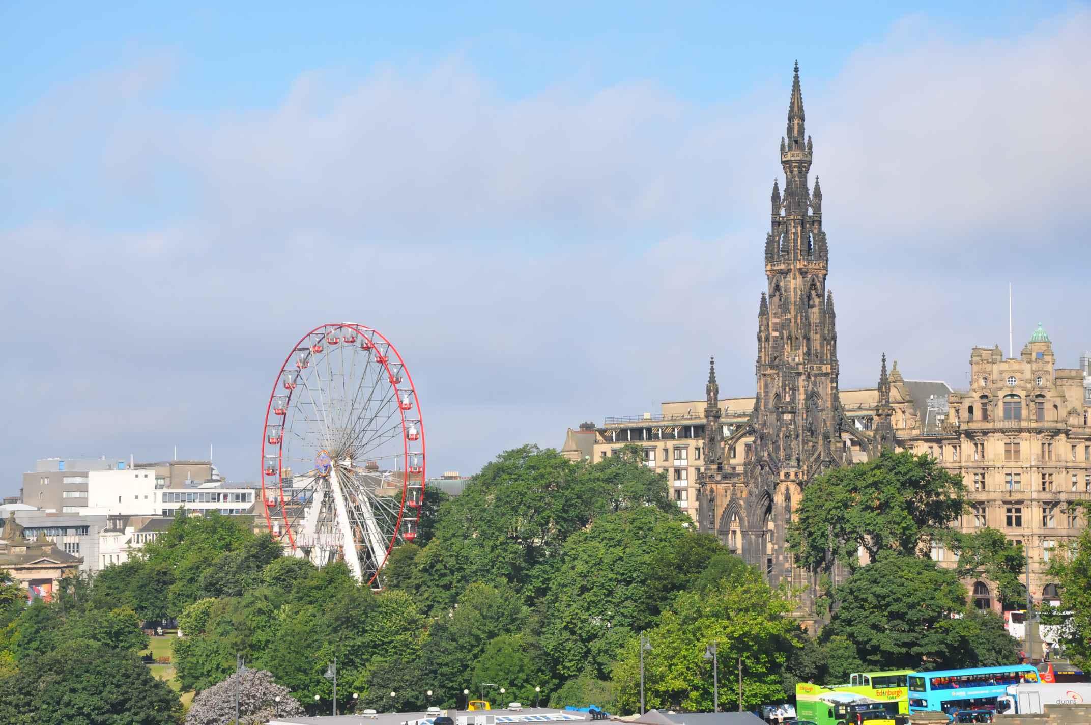 Edinburgh_8