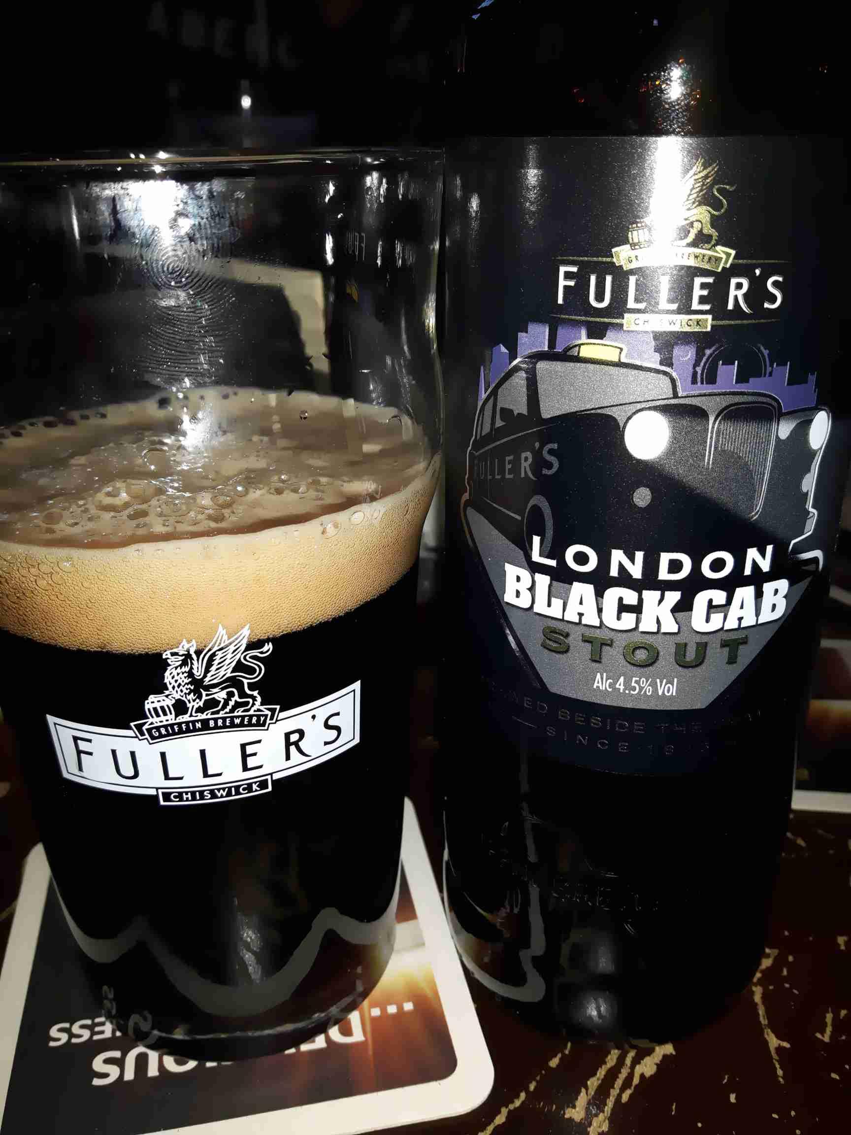 Fullers_LondonBlackCabStout