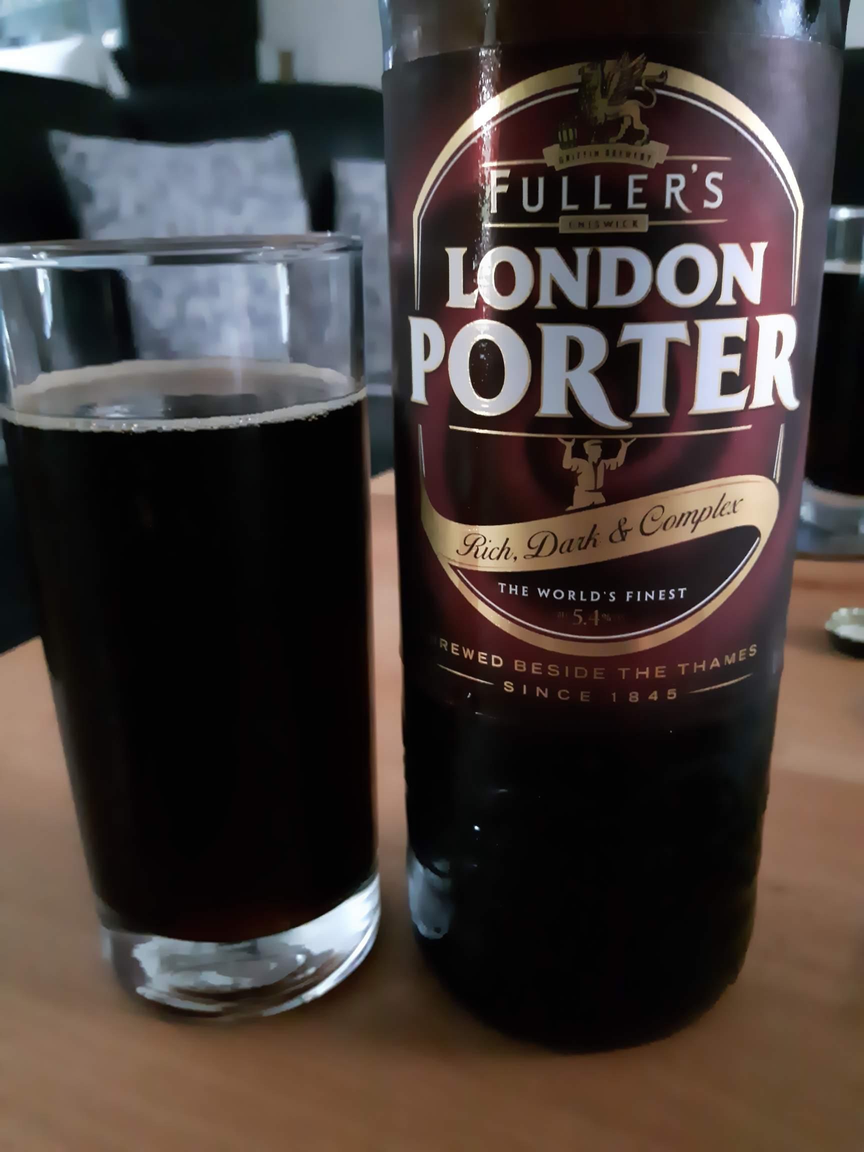 Fullers_LondonPorter