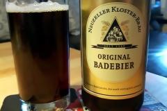 Neuzeller_Badebier