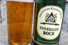 Neuzeller_Bock