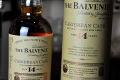 Balvenie_CaribbeanCask_14