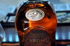 Whisky_Cardhu12